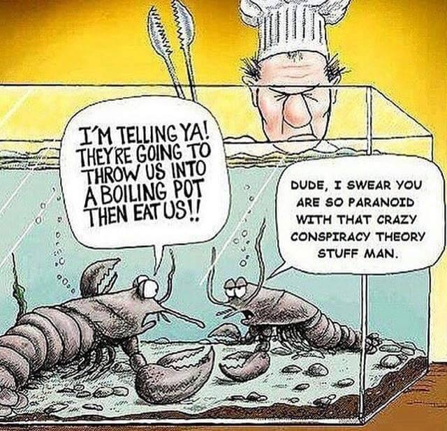 lobster-cartoon