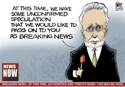 mediafail4-cartoon