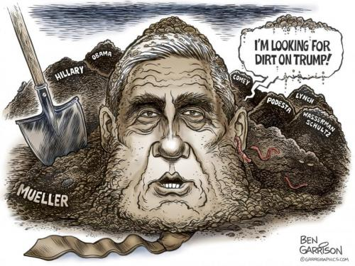 mueller-cartoon-ben-garrison