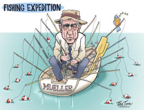 mueller-fishing-cartoon