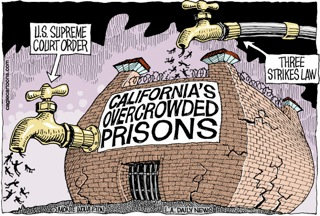 overcrowded-prison-cartoon