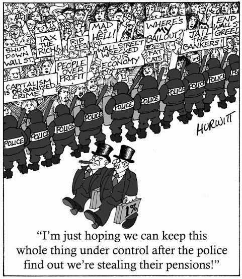 protecting-one-percent-cartoon