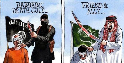 selective-condemnation-cartoon