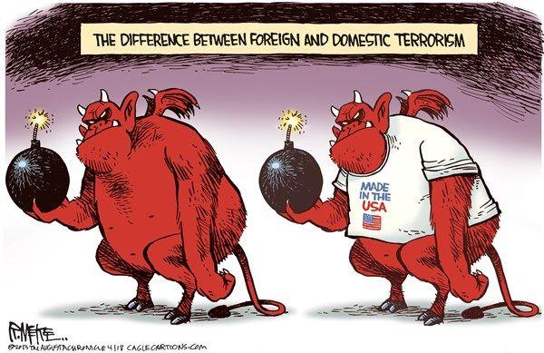 terrorism-cartoon