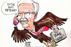 Bolton-cartoon