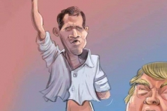 Guaido-cartoon