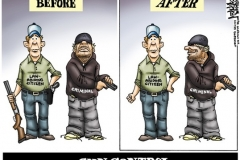 Gun-control-cartoon