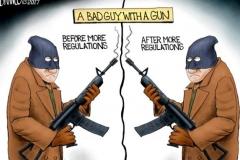Gun-control-cartoon
