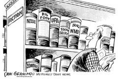 Iraq-WMDs-cartoon