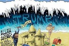 Legacy-cartoon