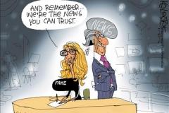 News-You-Can-Trust-cartoon