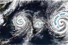 Next-big-storm-cartoon