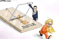 The-great-escape-cartoon