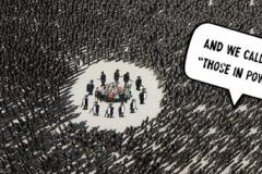 Those-In-Power-cartoon