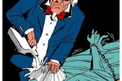 Uncle-sam-tortures-liberty-cartoon