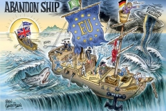 abandon-ship-cartoon