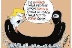 bombing-to-stop-bombing-cartoon