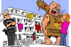 coup-lovers-cartoon