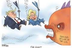 da-bait-cartoon