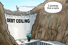 devt-ceiling-cartoon