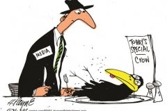 eating-crow-cartoon