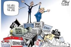 finish-the-job-cartoon