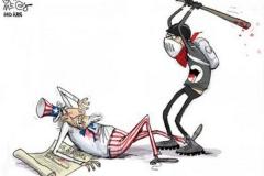 land-of-the-freeish-cartoon