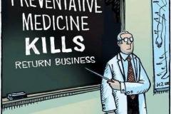 med-school-cartoon