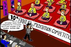 meditationsmall