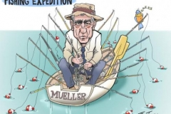 mueller-fishing-cartoon