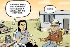 native-conytradiction-cartoon