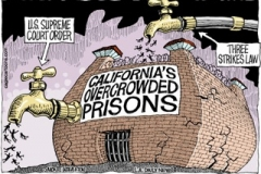 overcrowded-prison-cartoon