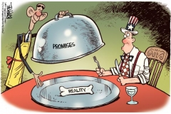 promises-vs-reality-cartoon