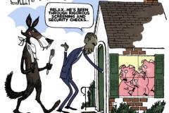 security-checks-cartoon