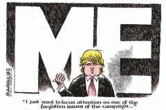 trump-me-cartoon