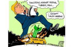 trump-sanctions-saudi-cartoon