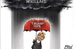 trump-tape-cartoon