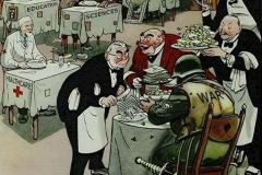 war-cartoon