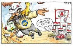 white-helmets-cartoon