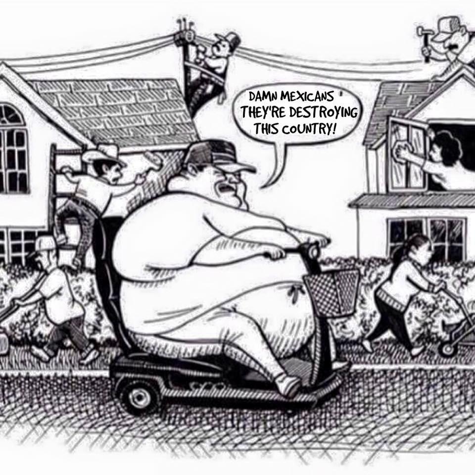 true-patriot-cartoon