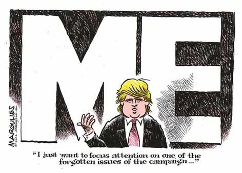 trump-me-cartoon