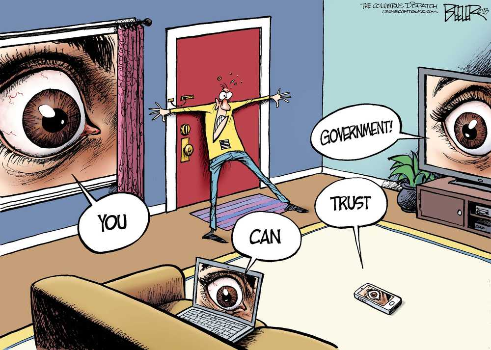 trust-government-cartoon