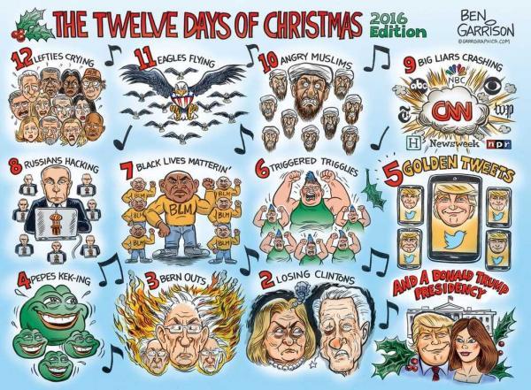 twelve-days-of-Trump-cartoon