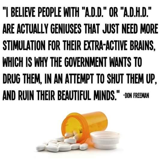 ADHD-manipulation-meme
