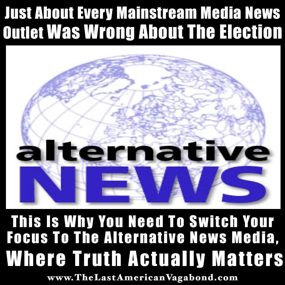 Alt-media-meme