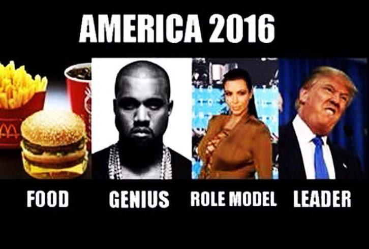 America-2016-meme