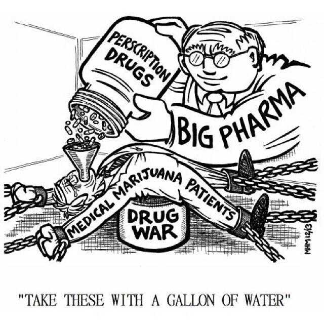 Big-pharma-mmj