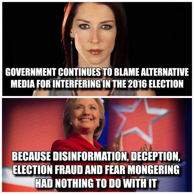 Blame-Alt-Media-meme