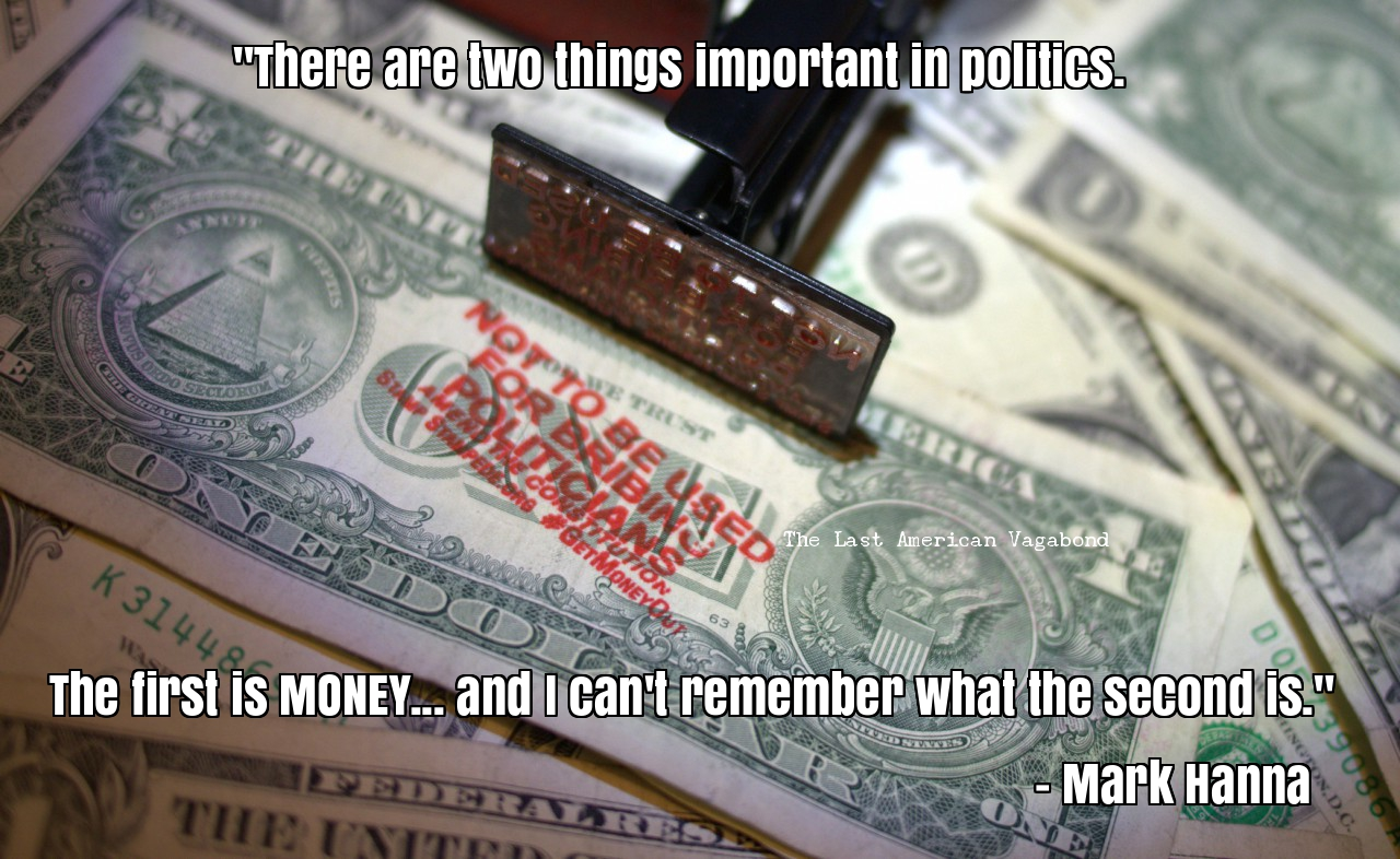 Bribing-Politicians-Meme