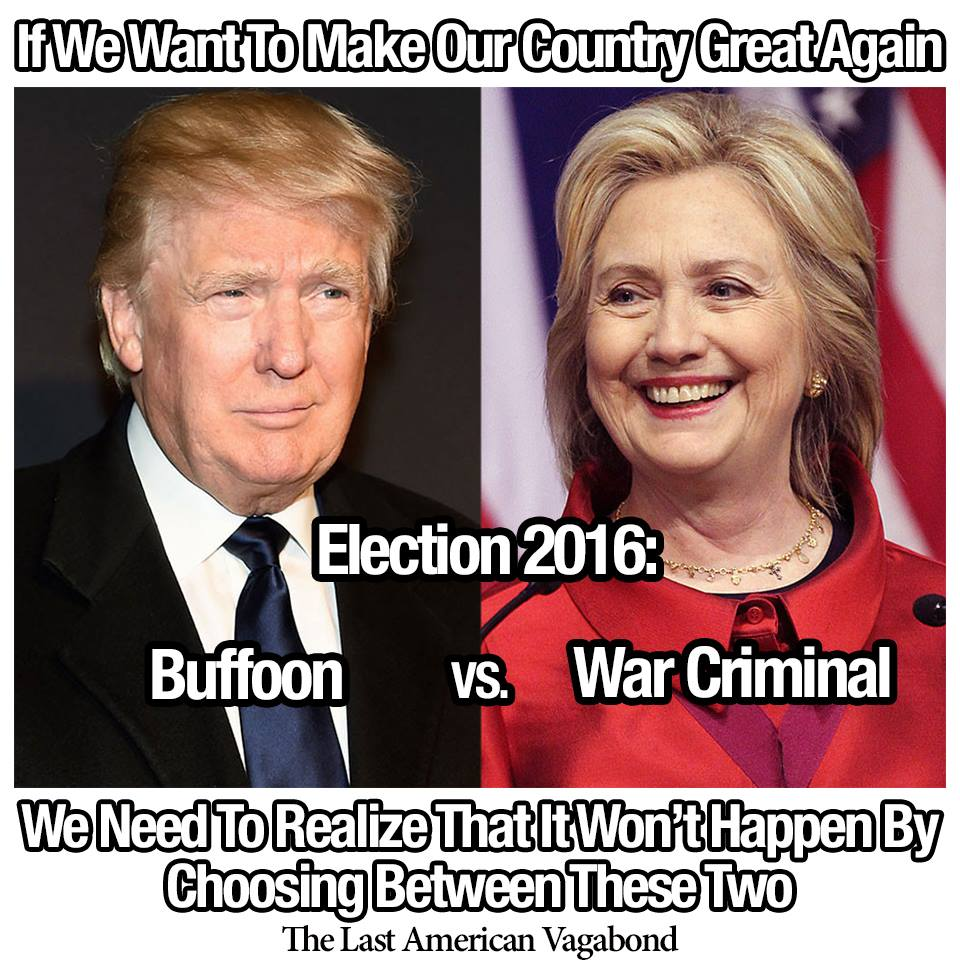 Buffoon-vs-Criminal-meme